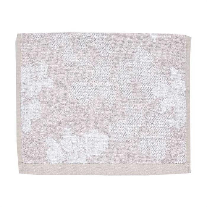 Lasa 100% 全棉緹花手巾33x50cm PLAR4322(B款)