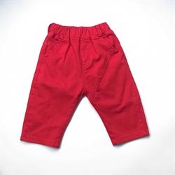 班比奇新款男童短裤00390