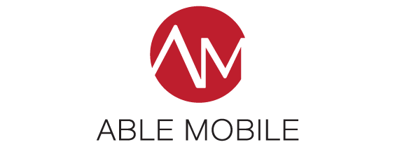 able mobile