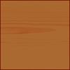 Antique Pine (Satin)