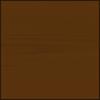 Dark Oak (Satin)