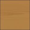 French Oak (Satin)