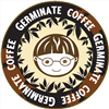 Germinate Coffee